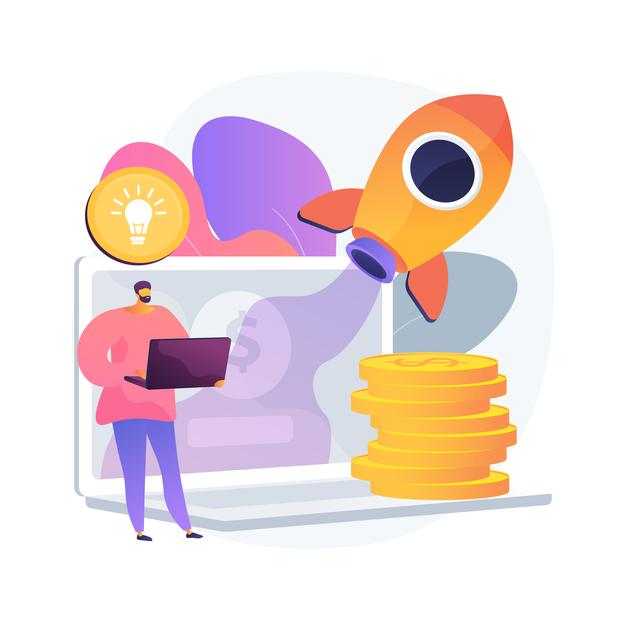 ¡Por qué apostarle al e-commerce en tu futuro?
