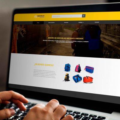 marketing-digital-sitio-web