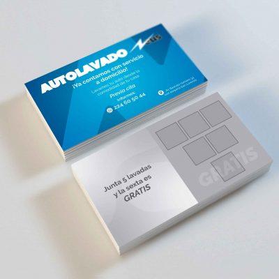 marketing-digital-tarjetas-presentación